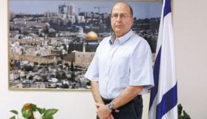 MosheYaalon_Aqsa