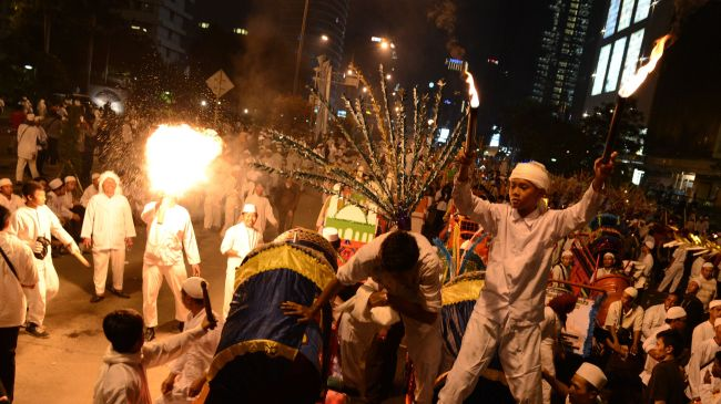 Muslims across world celebrate Eid al-Adha