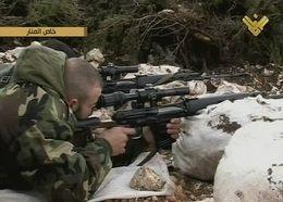 National_defense_forces