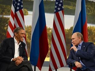Obama_Putin_G8