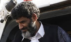 Qaddafi Spy Chief Appeals ICC to Defer Trial to Libya