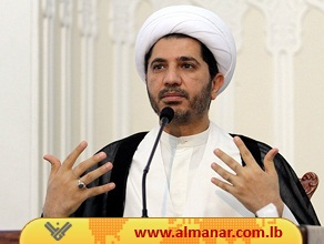 Sheikh_Salman_1