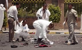 Suicide Bomber Kills 6 Soldiers in South Yemen