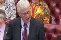 UK reneges on vow over war decisions