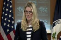 US defends kidnapping al-Libi again