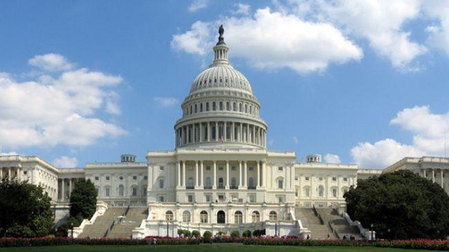 US makes last efforts to avert default