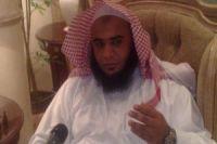 Wahabbi preacher jailed 8 years for raping daughter in Saudi Arabia