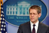 White House defends drone policy