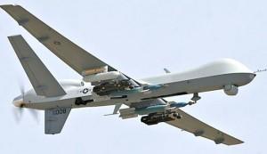 US halts Turkey drone deal as penalty for Iran leak
