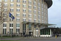 Photo of UN to Boost Syria Chemical Weapons Team