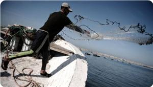 images_News_2013_10_11_fisherman_300_0