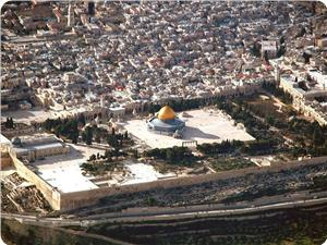 images_News_2013_10_12_Aqsa-0_300_0