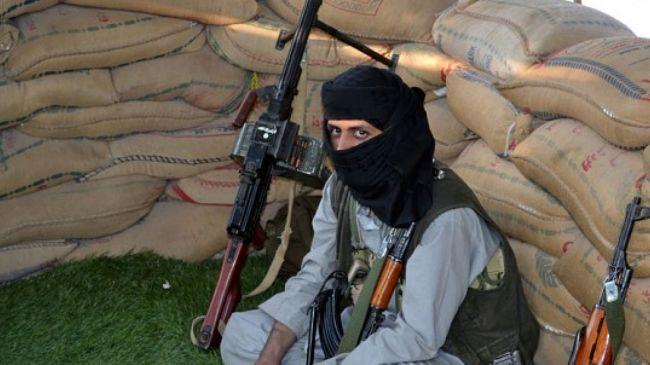 Photo of Gunmen kill Yemeni officer in Aden