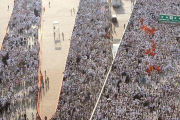 muslims_celebrate_eid_al-adha_october_2012_24