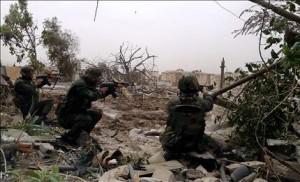 syria18