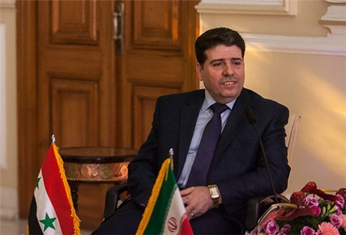 Photo of Premier: Parties, Countries Involved in War against Syria Should Be Held to Account