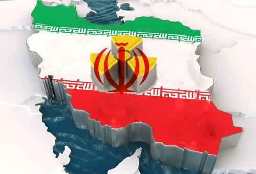 Photo of President Rouhani: Size of Uranium Enrichment Depends on Iran's N. Needs