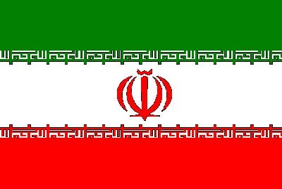 Photo of Syrian-Iranian cultural ties strategic, Iran's President's Advisor says