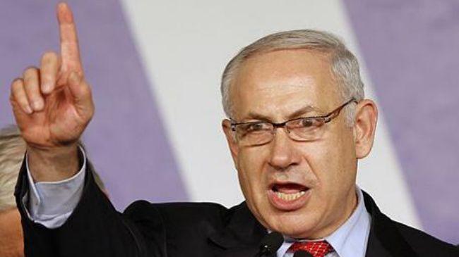 Photo of Israeli regime needs war to survive: Analyst