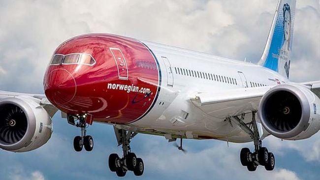 332396_Norwegian-Dreamliner