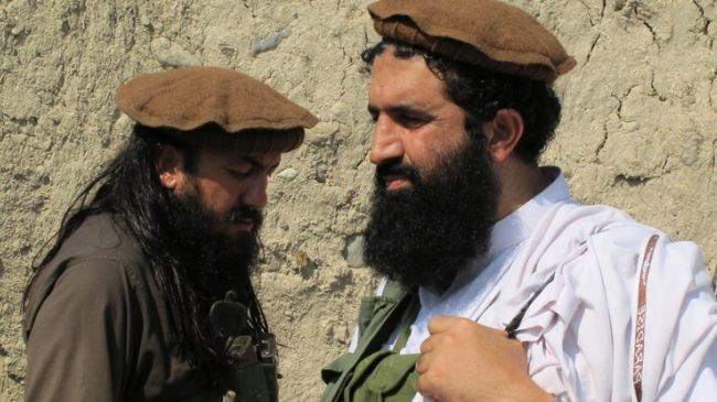 332420_Taliban-leader