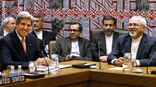 332468_Iran-US