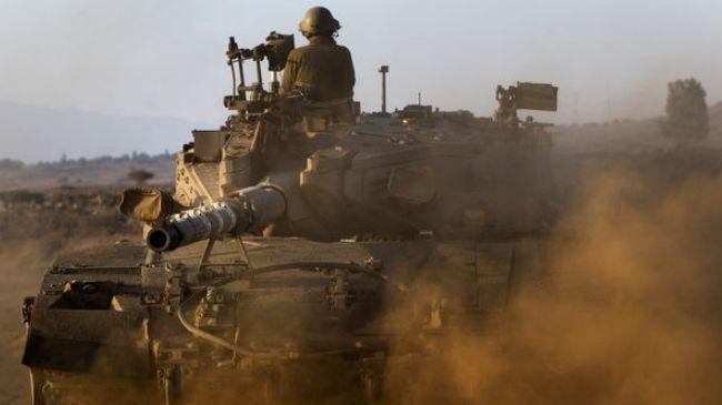 332620_Israeli-tanks