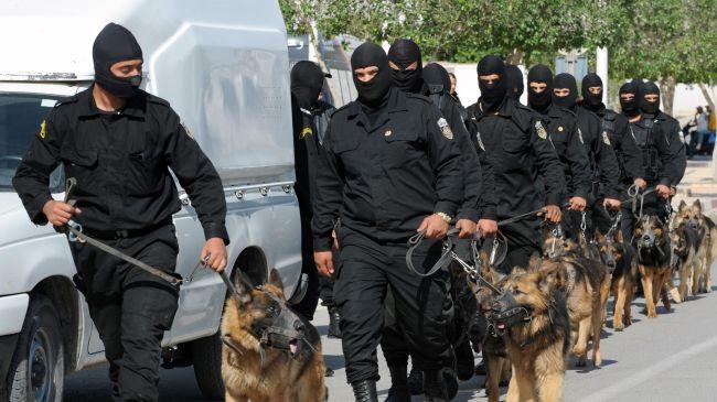 332753_Tunisian-police