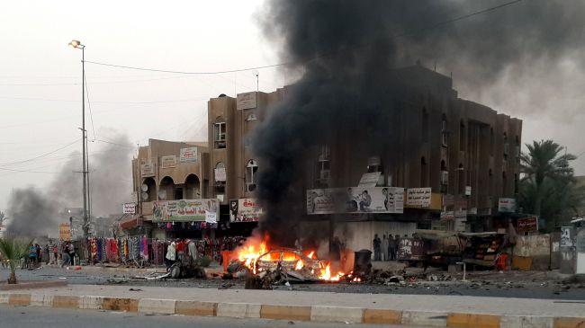 332914_Iraq-bombing