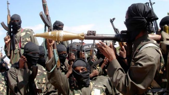 Photo of Boko Haram kills 40 in northeastern Nigeria