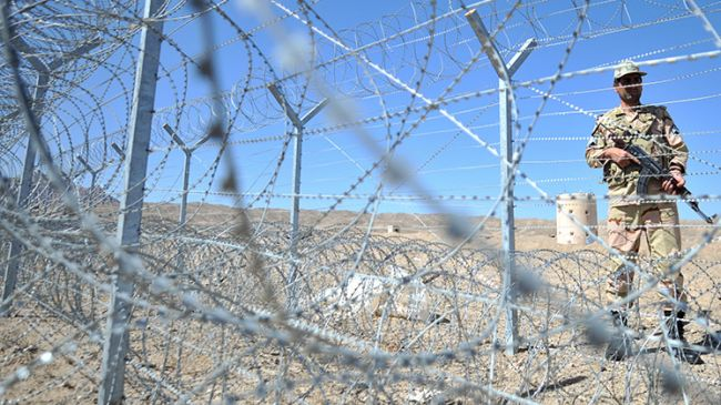 333089_Iranian-border-guard