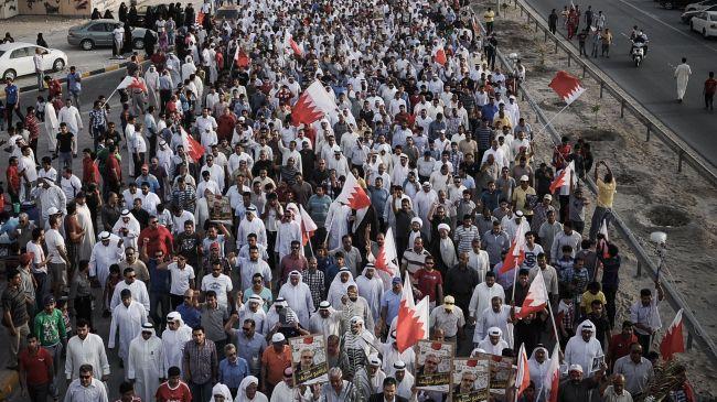 333124_Bahrain-protest