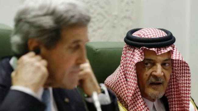 Photo of Saudi Arabia working against Islamic ummah