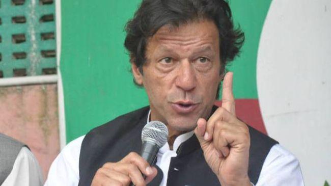 333351_Imran- Khan