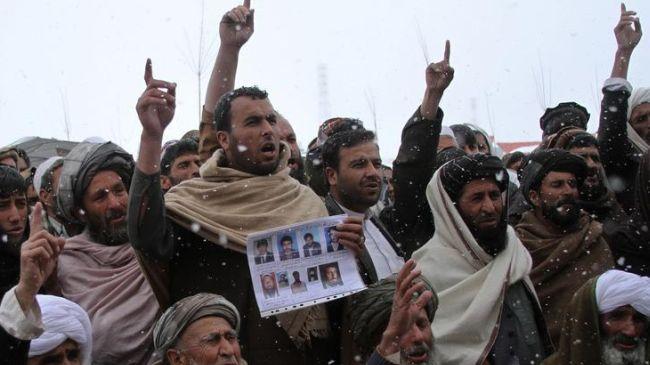 333406_Afghanistan-Wardak-killings