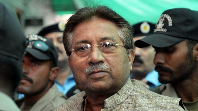 333420_Pervez-Musharraf