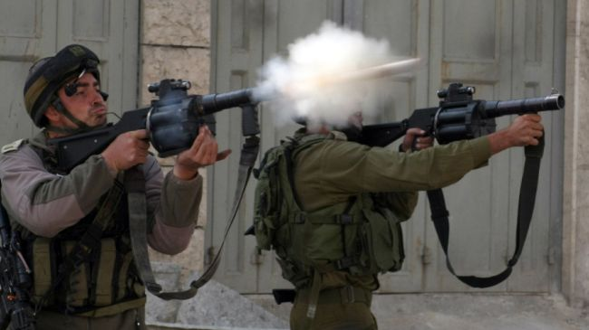 333578_Israeli-troops