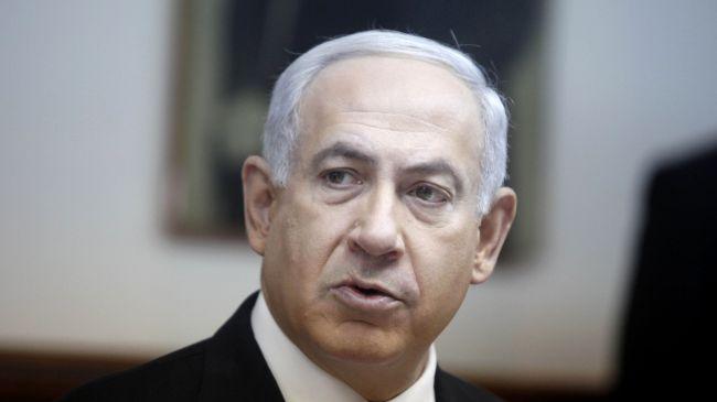 333696_Benjamin-Netanyahu