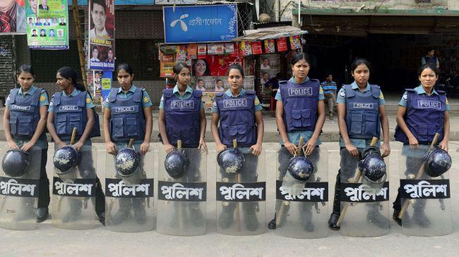 333795_Bangladesh-strike