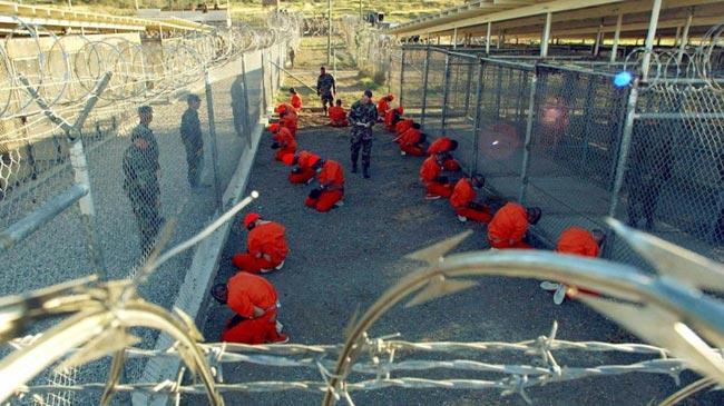 333832_guantanamo-bay-prison