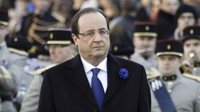 334251_French-president-Hollande