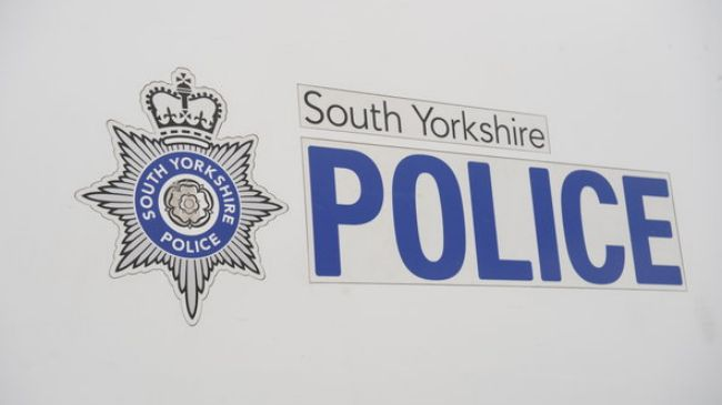 334259_South-Yorkshire