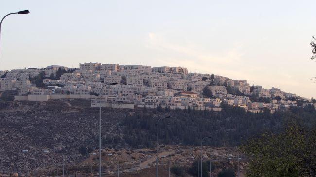 334270_Israel-settler-units