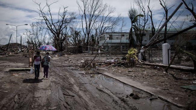 334552_Philippines-weather-typhoon