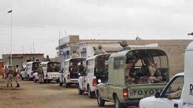 334575_Karachi-violence