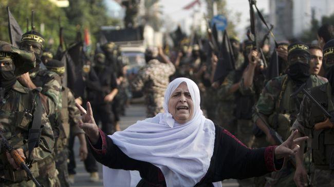 334613_Gaza-Israel-war