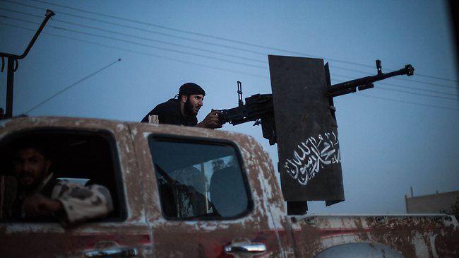 334617_Militant-Syria