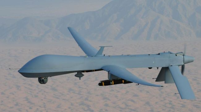 334643_US-drone