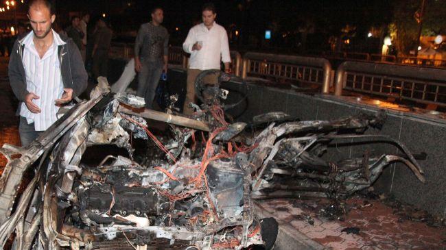 334661_Iraq-bomb-attacks