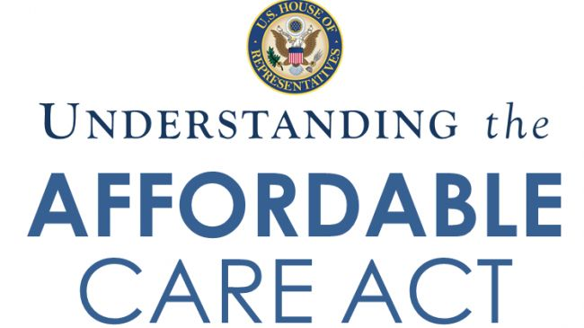 334740_Affordable Care Act